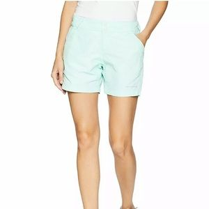 Columbia PFG Coral Point II Shorts 2 pack